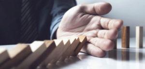 不良资产处置行业的机遇与风险