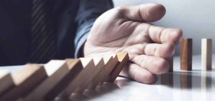 借贷合同法律风险之二:贷中房产抵押法律风险的防范